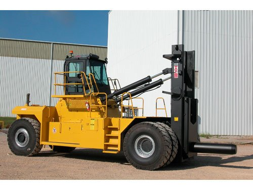 new equipment manufacturer models available in nh rh tne taylor com Taylor Forklift Model 330M Taylor Forklift Computer