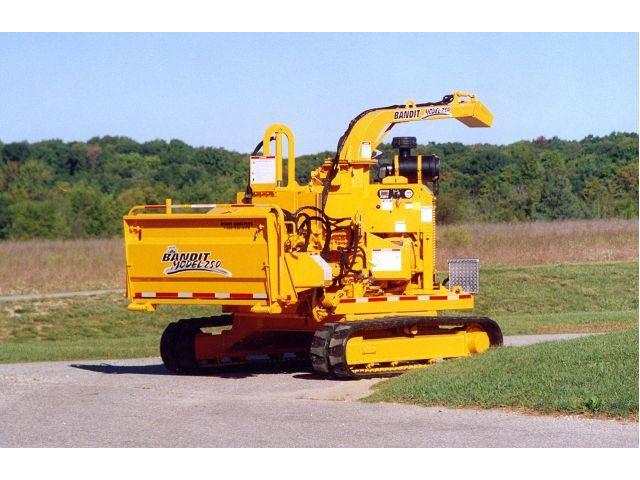 bandit bobcat mq multiquip equipment dealer missouri kansas rh kcbobcat com bandit 65 chipper manual bandit 65 chipper manual