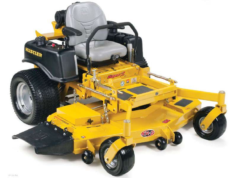 used-industrial-excel-hustler-mower
