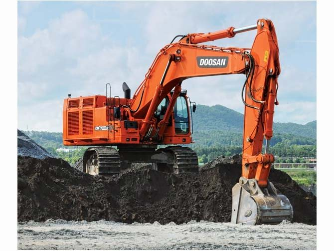 beatbiofril - Bobcat excavator hydraulic oil level