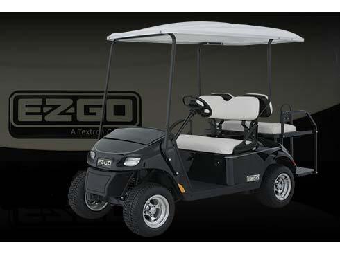 E-Z-GO Showroom on electric 4 wheelers, luxury carts, electric deer cart, electric push cart, ezgo carts,