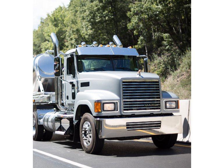 mack isuzu trucks eager beaver equipment trailers great dane rh susquehannamotors com
