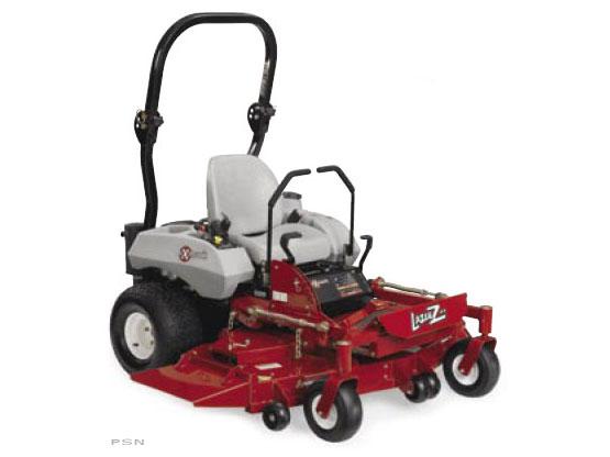 exmark showroom rh iowafarmandlawn com Exmark Lazer Z Zero Turn Mower 60 Inch Exmark Vantage Mower