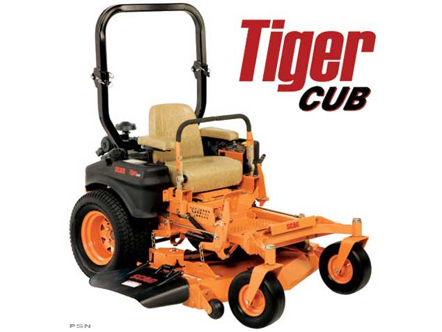 NV51661_2 new models from bobcat of bloomington bobcat of bloomington Bobcat Commercial Mowers at webbmarketing.co