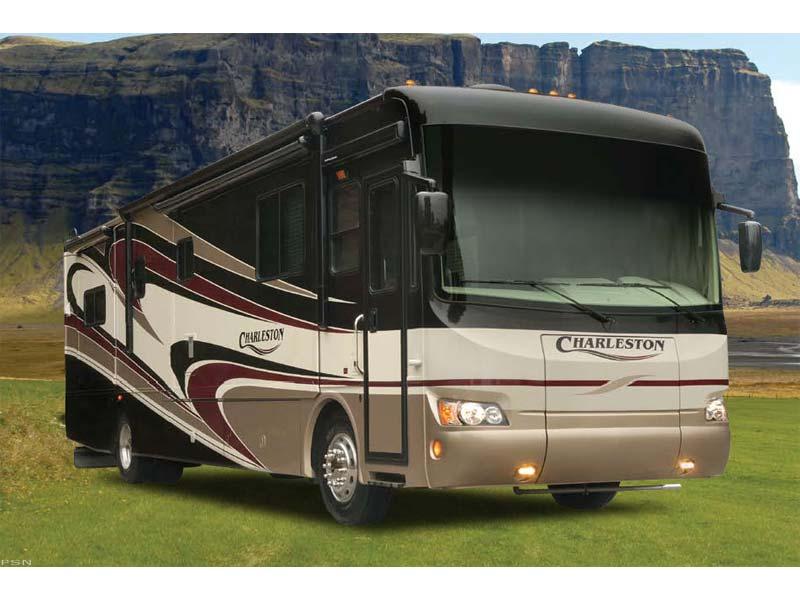 RV Dealer in Colton, California   New RV Sales California on