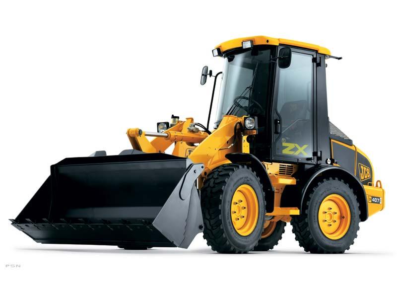 jcb equipment sales in utah rh oversonsjcb com