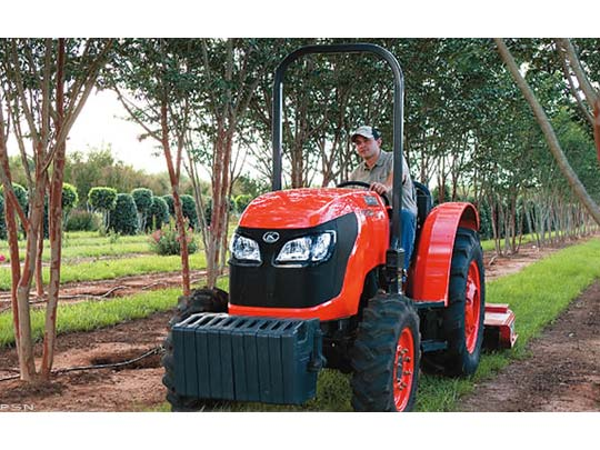 New Equipment manufacturer models available in VA on kubota l2350 tractor parts manual, 3 wire alternator diagram, kubota bx2200 mower deck diagraham, kubota parts diagram, kubota bx2200 alternator, lawn mower starter solenoid wiring diagram, kubota wiring harness, alternator electrical diagram, kubota b7500 electrical diagram, kubota tractor electrical wiring diagrams, ford tractor electrical wiring diagram, kubota starter diagram, kubota bx tractor wiring diagrams, 7.3l glow plug wiring diagram, kubota hydraulics diagram, tractor starter wiring diagram, 6.2 glow plug controller diagram, kubota d1105 engine breakdown, kubota voltage regulator diagram, l3010 glow plug diagram,