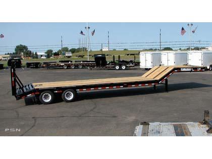 felling trailers showroom rh dwnc com Trailer Brake Wiring Harness Trailer Brake Wiring Harness