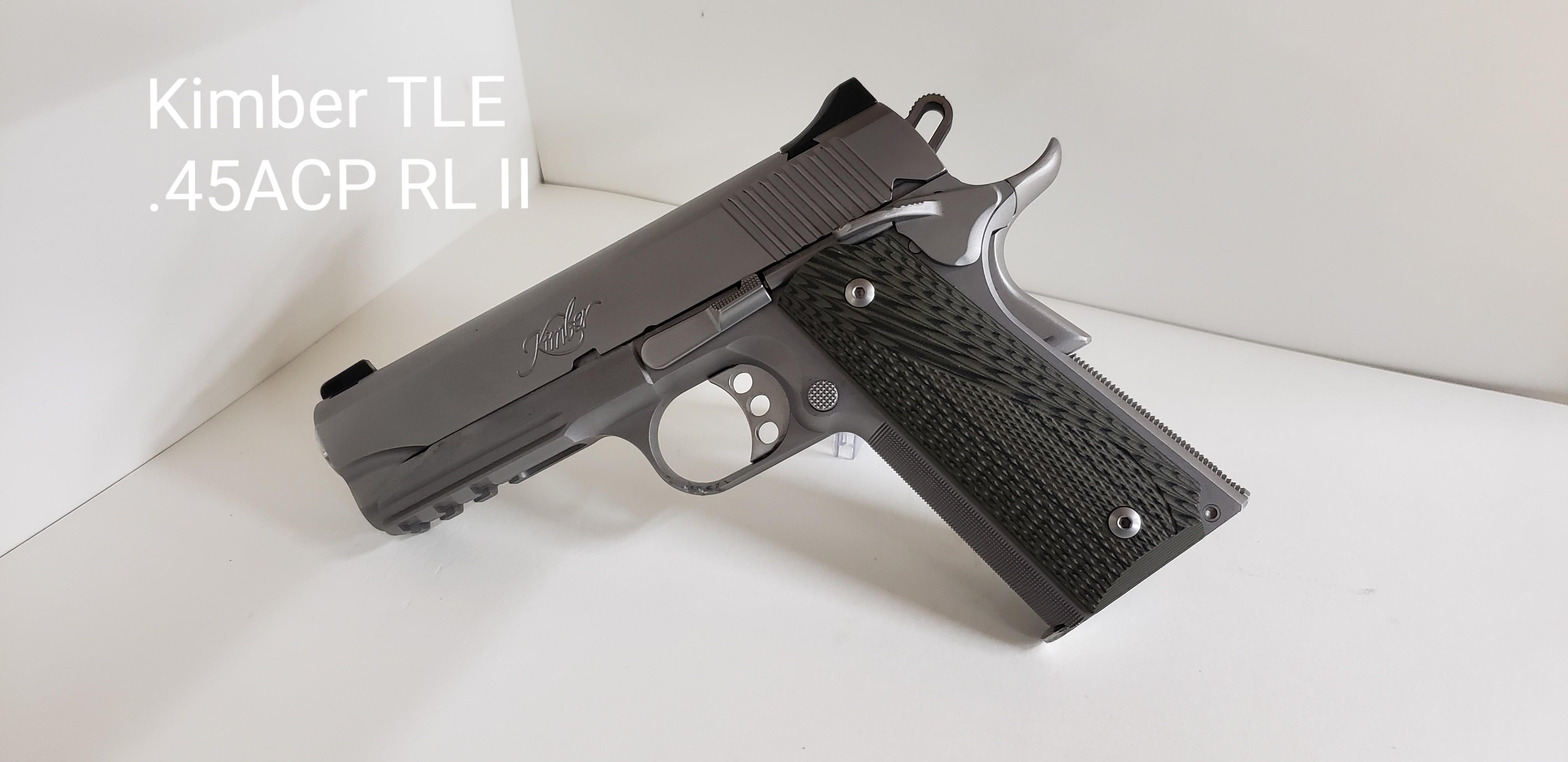 A J  Gun Shop | Equipment sales in Standish, MI