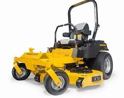 A  J  Rental and Equipment | Equipment sales in Standish, MI