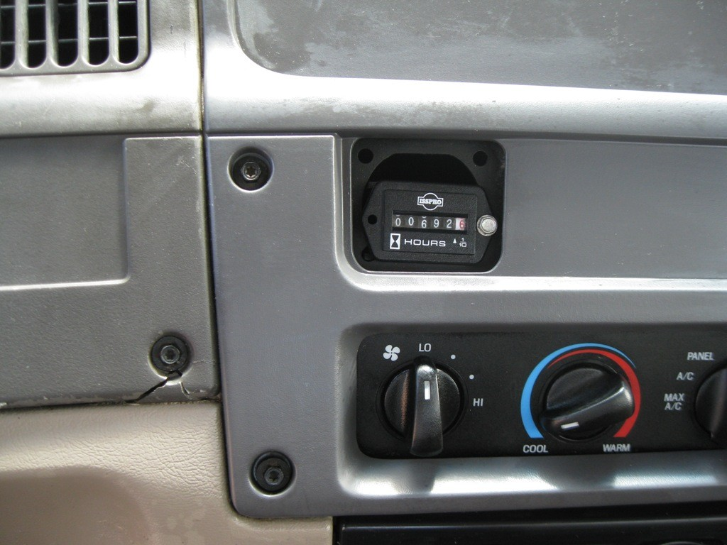 Used 2005 Sterling Trucks Acterra In Mesa Az Wiring Diagrams Click Here For Larger Image