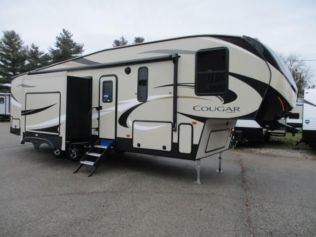 Barton Lake RV Sales | RV Dealer in Fremont, IN