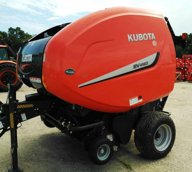 Kubota l3901 package deals texas