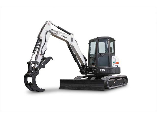 Equipment rentals in Reading, MA