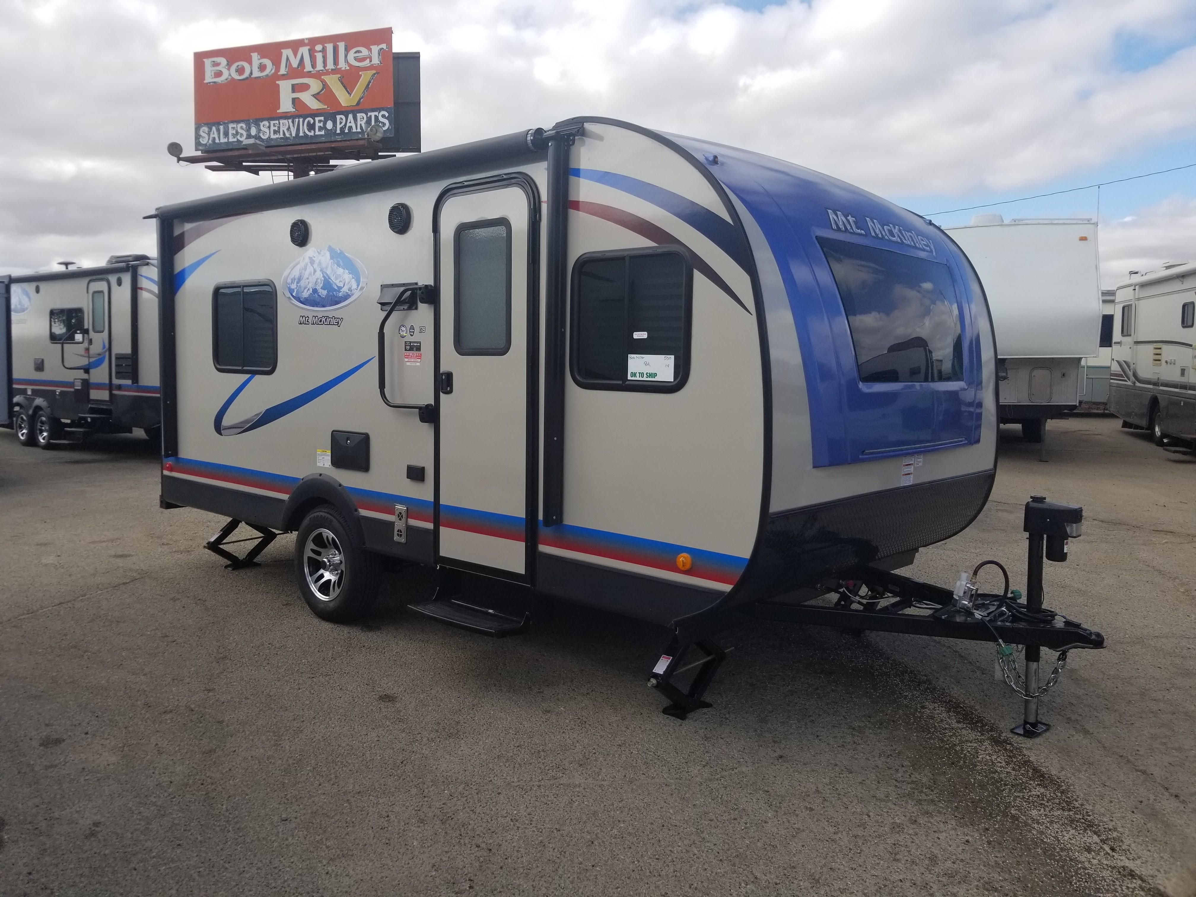 Bob Miller RV | RV sales in Beaumont, CA