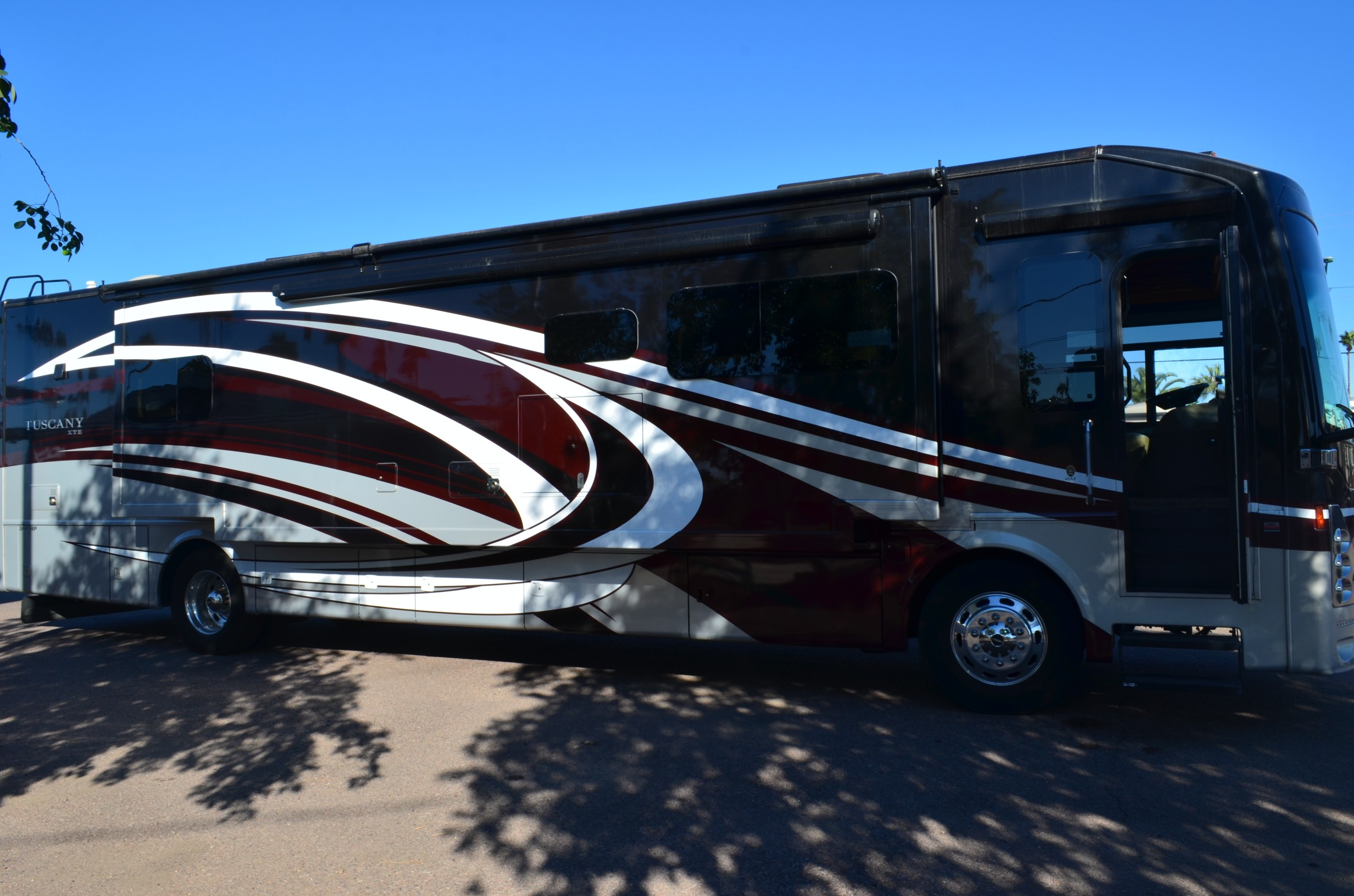 RV for Sale in Arizona | Cassones RV & Travel Trailers in