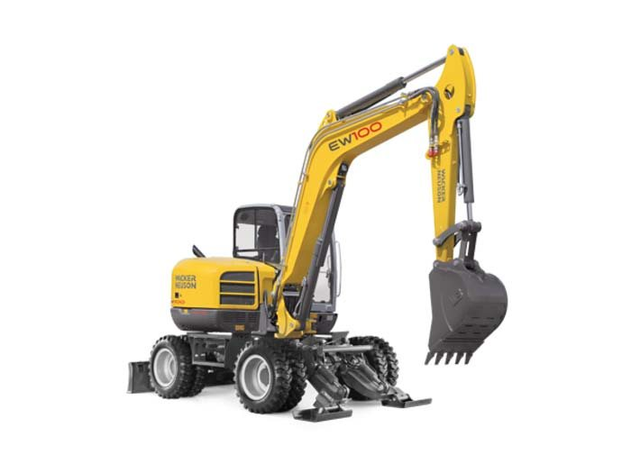 Central Equipment Co Equipment Sales In Stillwater Me