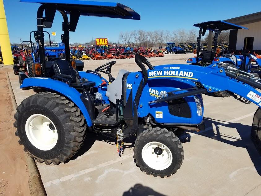 New Holland Dealership : New holland dealer near me find your local service