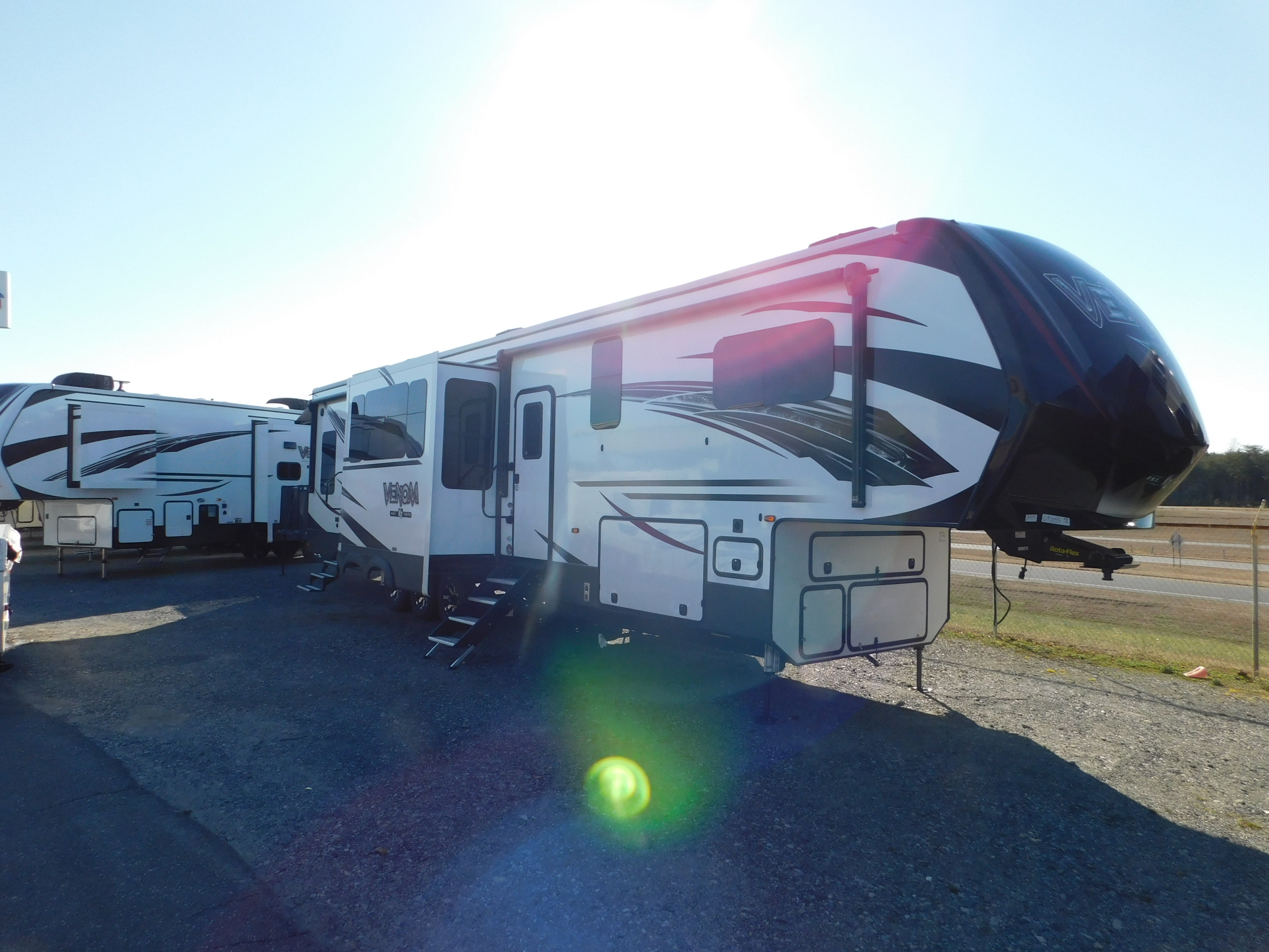 Country Camping Corner Inc, Matthews, Kings Mountain, NC