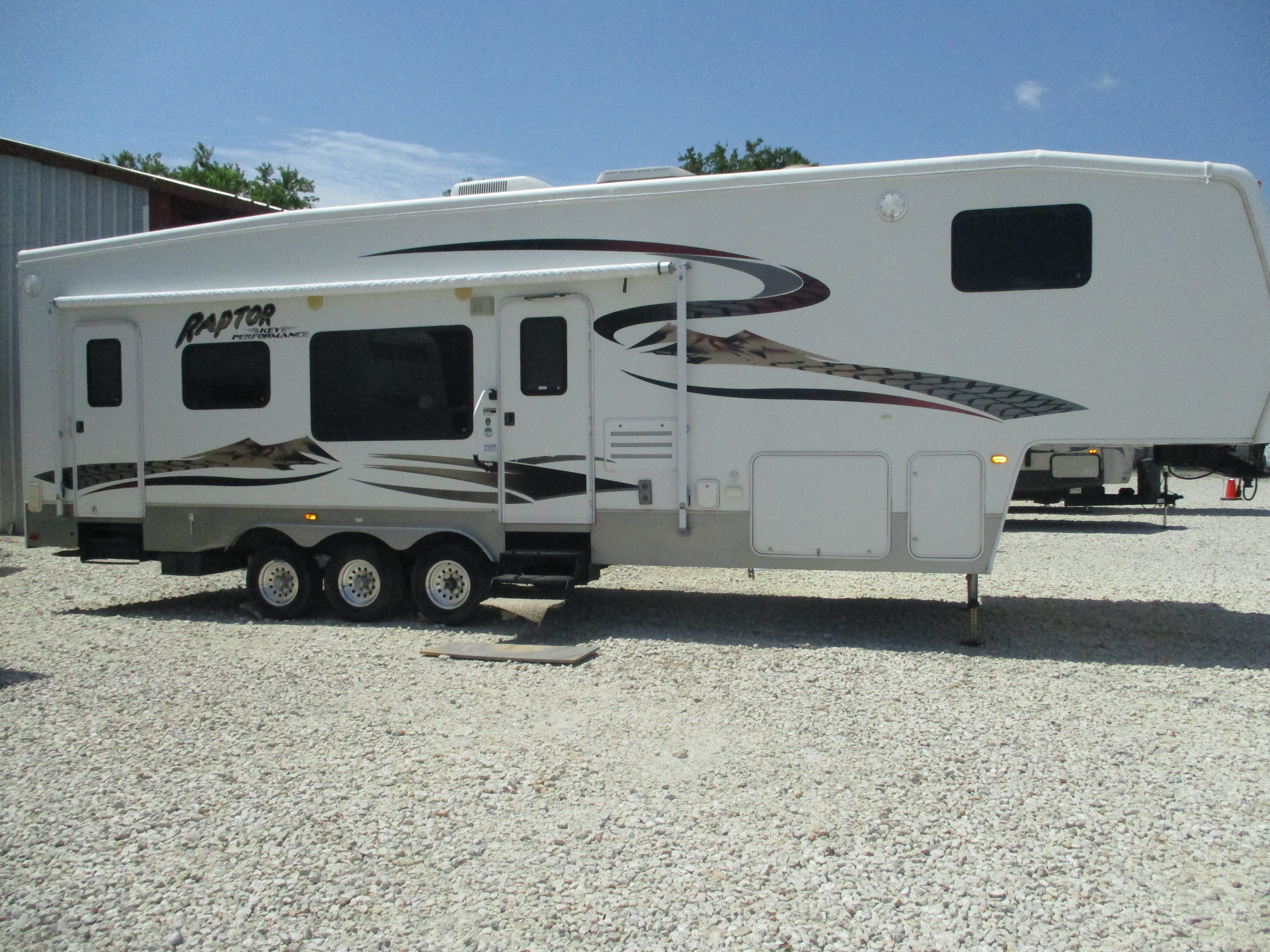 Country Tyme Rv Center Sales Service Parts Consignment