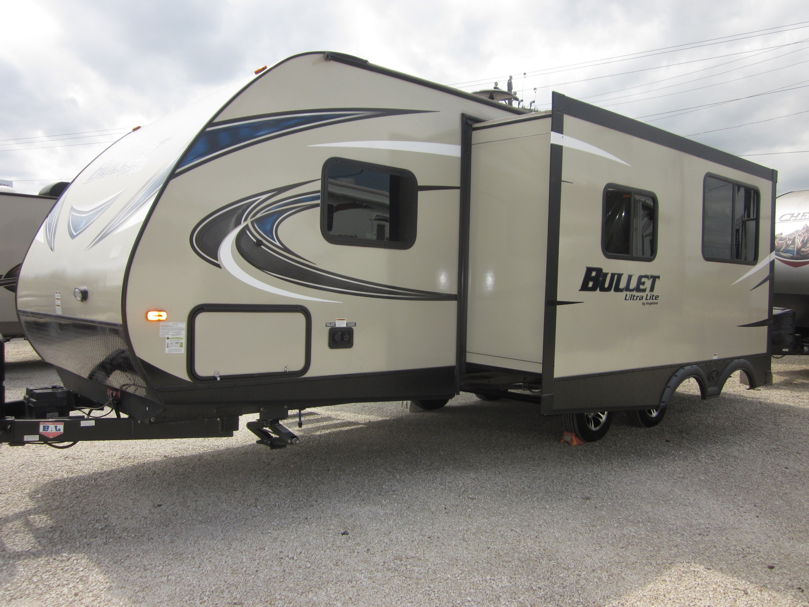 listings trailer bob trailers light mocha scott full ultra travel rockwood lighting drft rv