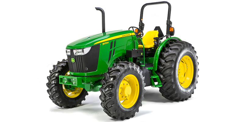 New Equipment manufacturer models available in FL