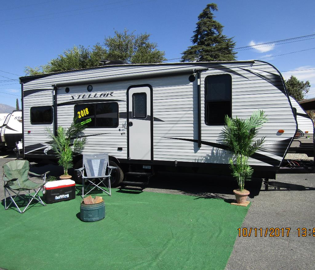 California RV Dealer New u0026 Used RVs Travel Trailers Fifth Wheels Toy Haulers u0026 MotorhomesTent Trailers RV Discount Centers of California ... & California RV Dealer New u0026 Used RVs Travel Trailers Fifth ...