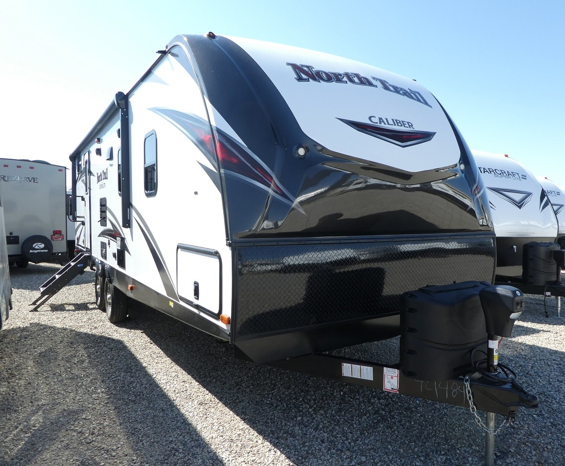 RV sales in Lodi, CA