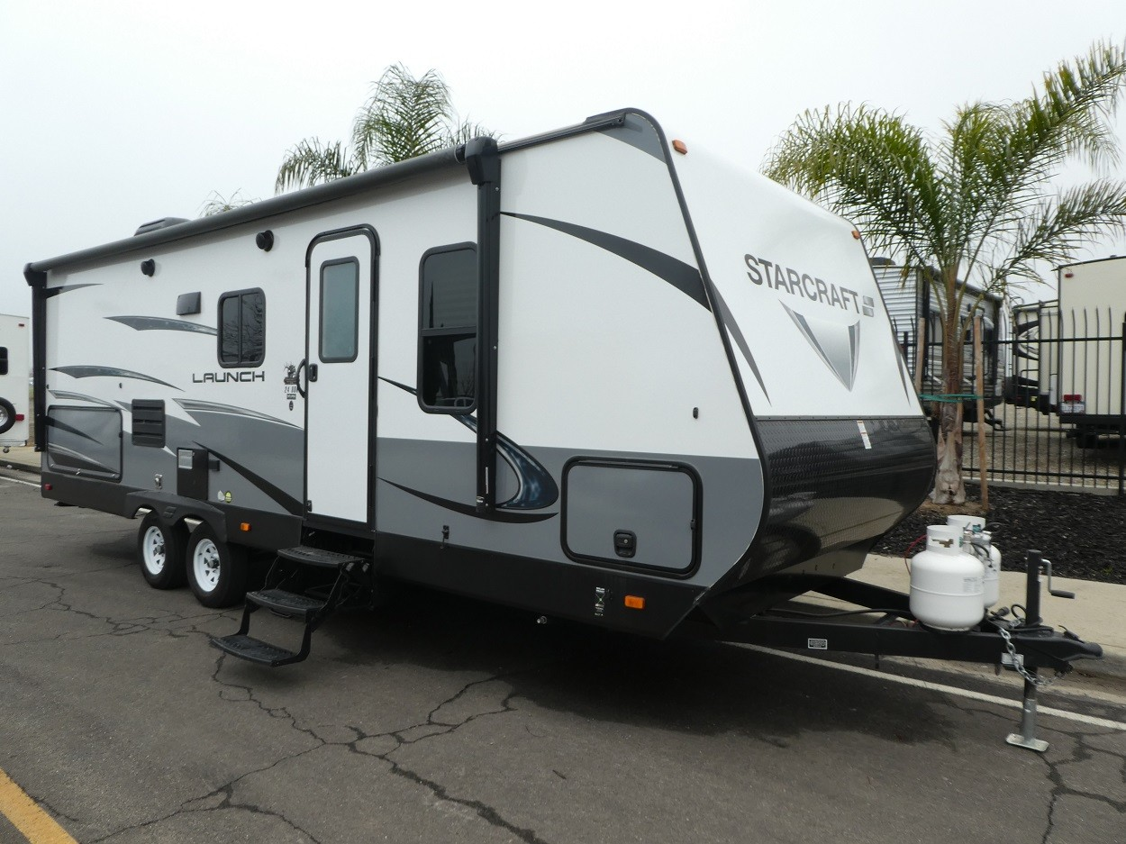 Stockton, California, Used RV Dealer, new RV Dealer, used