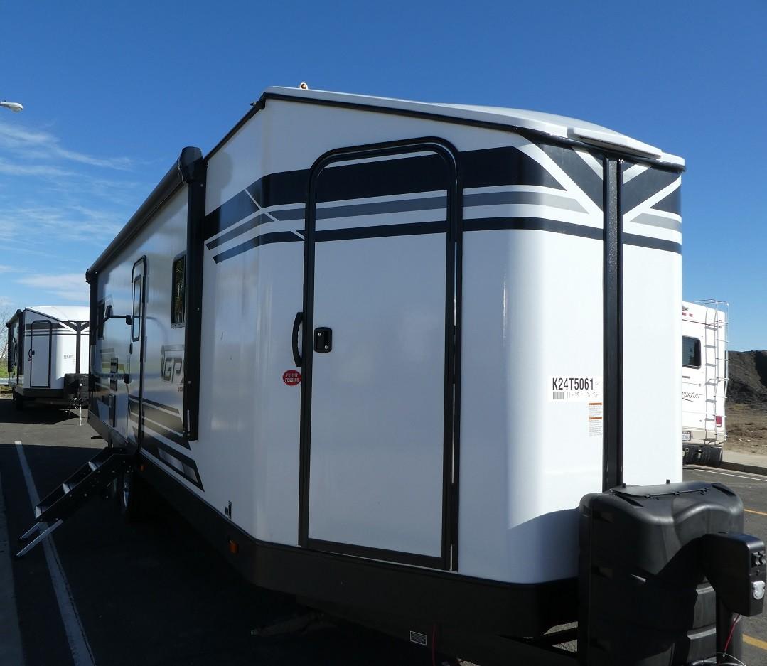 Stockton, California, Used RV Dealer, new RV Dealer, used
