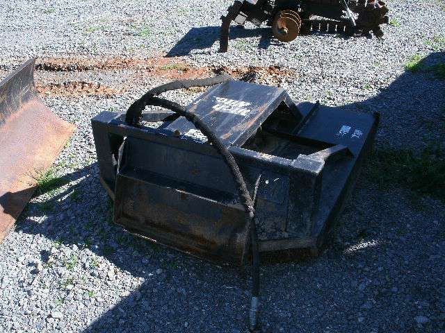 Used Ditch Witch Underground Construction Equipment Sales