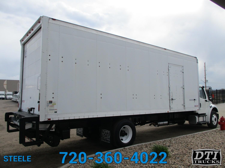 Used 2013 Freightliner M2 in Denver, CO