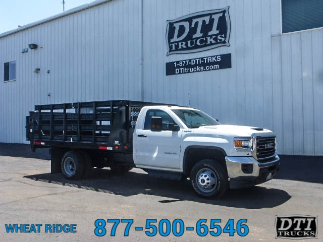 Used Inventory | Used Truck Sales in Denver & Wheat Ridge