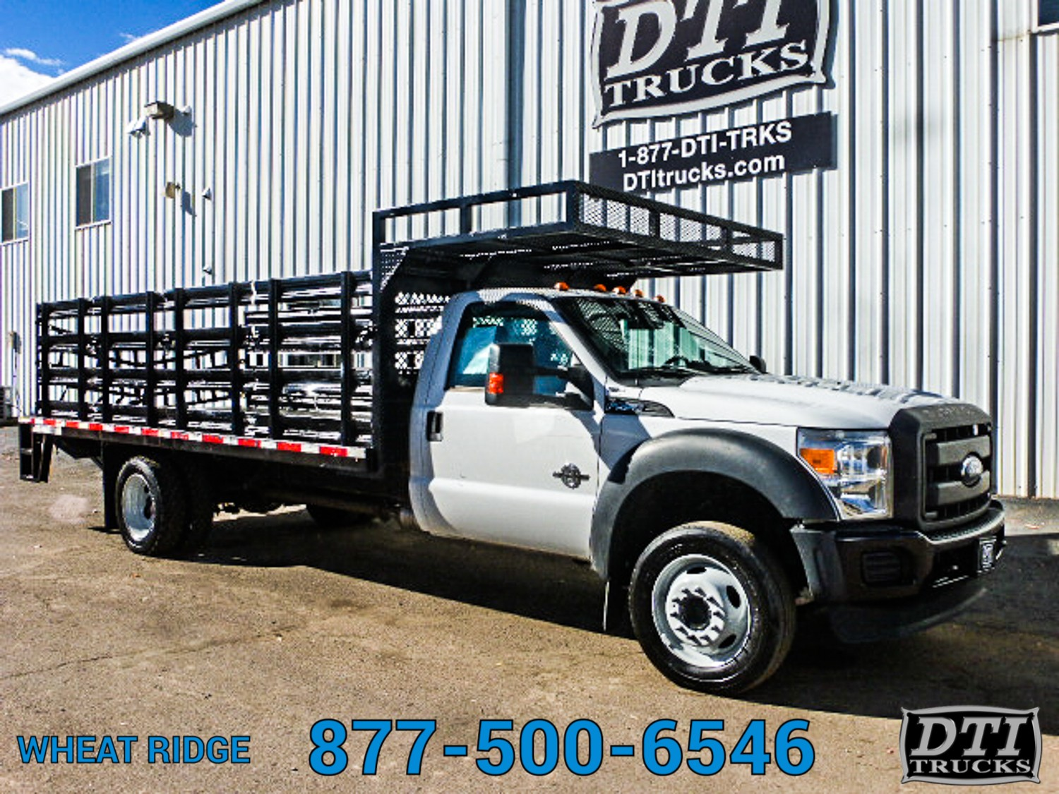 Heavy Duty Truck Dealer in Denver, CO | Truck Fabrication on ford f-150 wiring, ford truck wiring, ford f350 wiring, ford escape wiring, ford ranger wiring, ford f53 wiring, ford mustang wiring, ford f800 wiring, ford excursion wiring, ford super duty wiring, ford f500 wiring, ford probe wiring, ford f650 wiring, ford maverick wiring, ford l9000 wiring, ford bronco wiring, ford e450 wiring, ford f450 wiring, ford aerostar wiring, ford f100 wiring,
