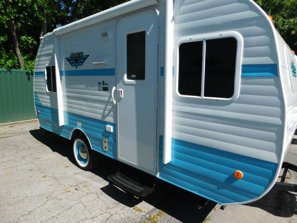 Evergreen Rv Consignment Rv Sales In Texas Class A Diesel