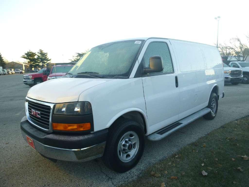 Fagan Truck & Trailer Janesville Wisconsin sells Isuzu, Chevrolet ...