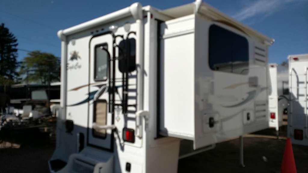 Five Star RV Center | RV sales in Henderson, CO