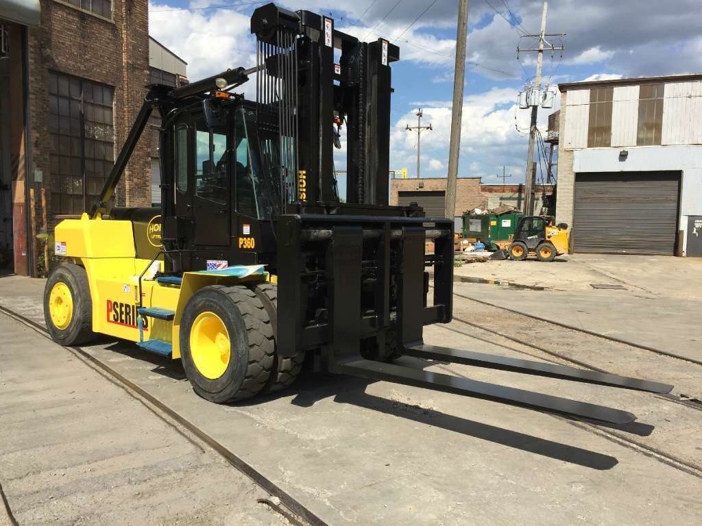 contact forklift exchange we are your 1 source for unicarriers