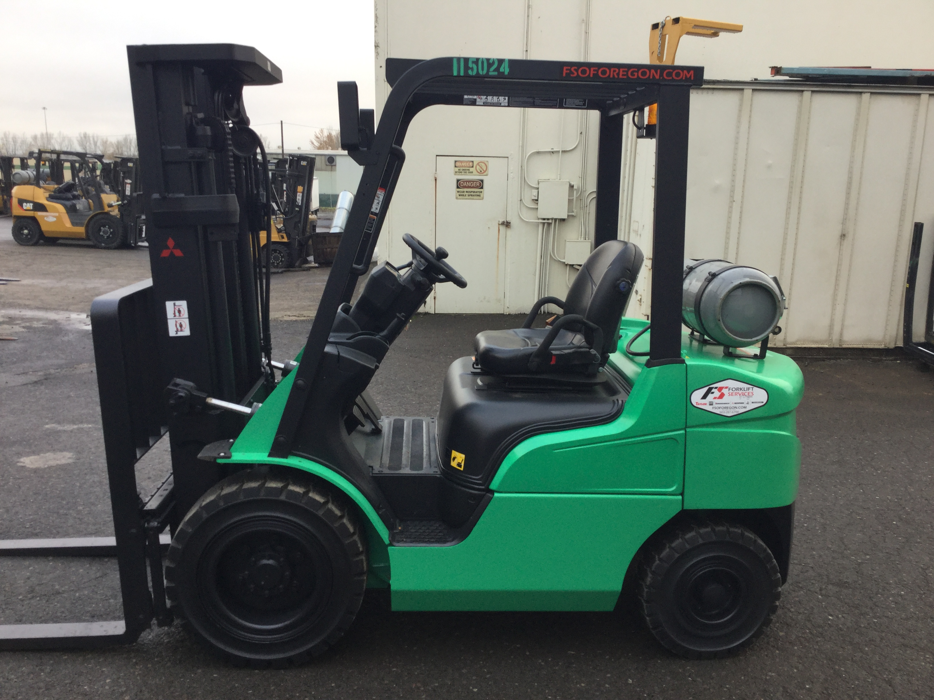 vehicles mitsubishi forklifts trucks for qatar sale s forklift no nos living