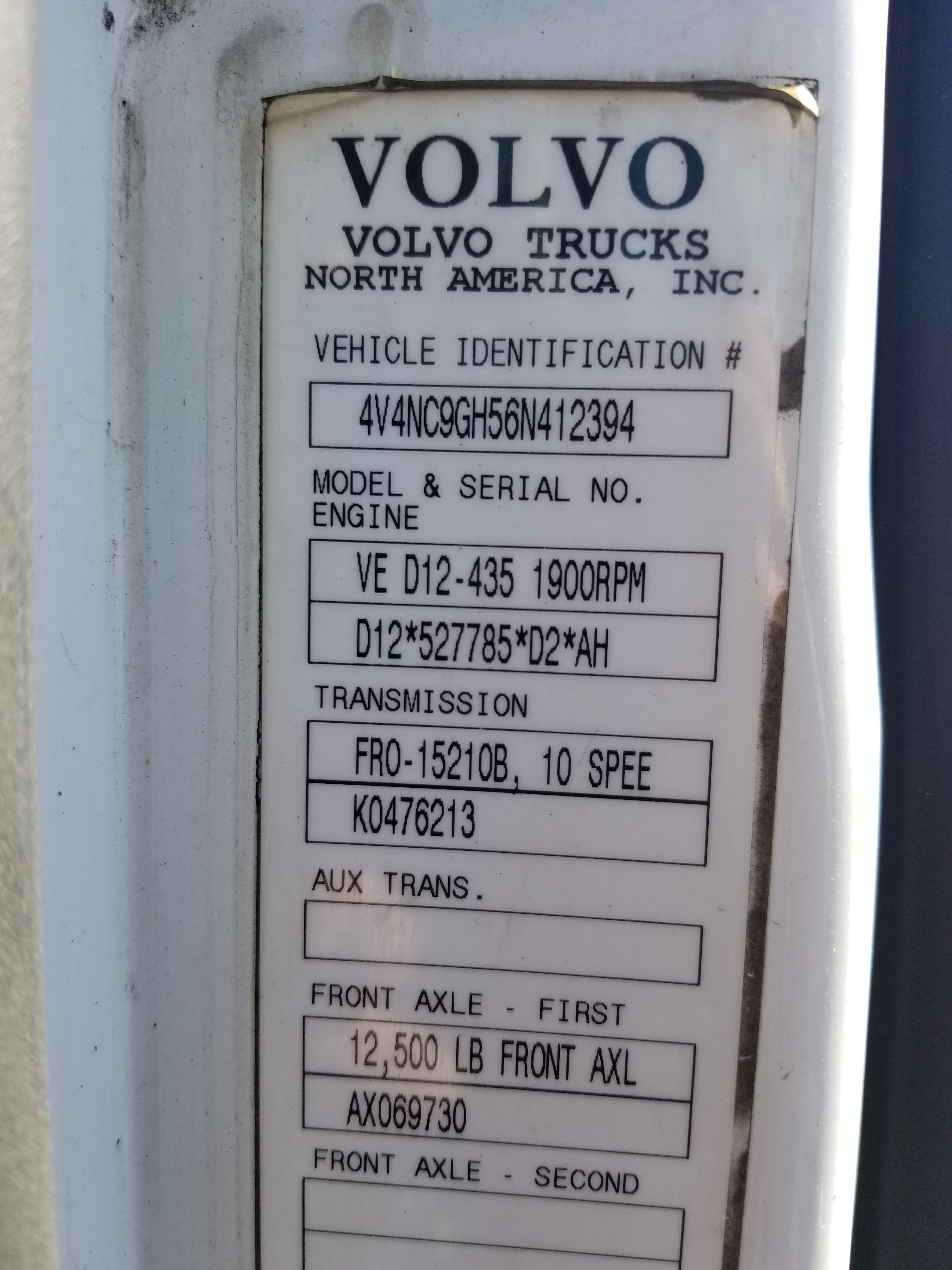 fairbanks volvo coupons engine auto service ak srm motors sunshine specials rae repair