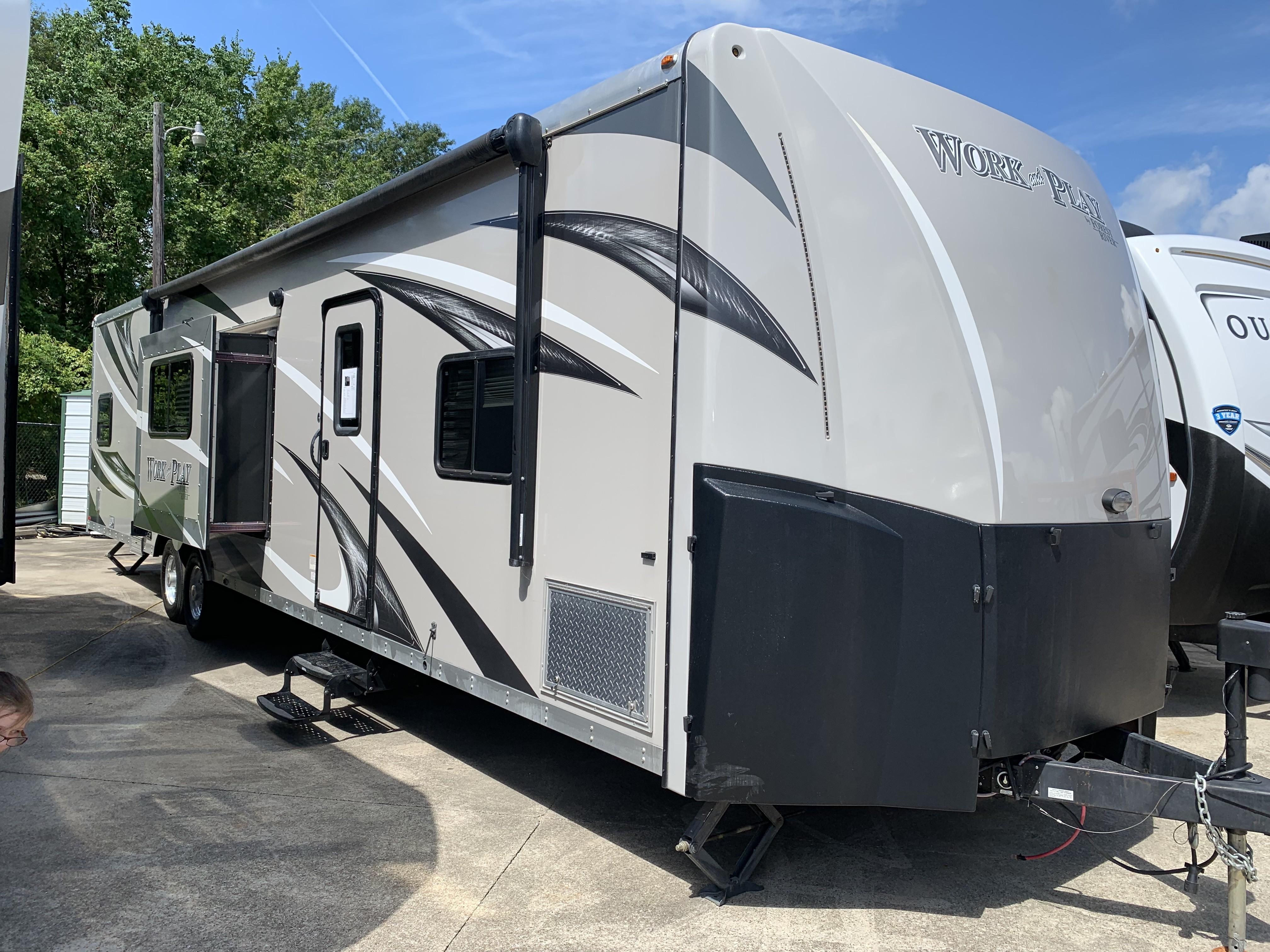 RV Dealer in Orange, TX   RVs, Fifth Wheels, Travel Trailers