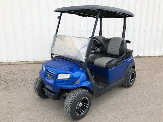 New 2018 Club Car ONWARD ELECTRIC in Great Falls, MT Club Car Golf Cart Width on club car golf cart design, club car golf cart manufacturer, club car golf cart tires, club car golf cart motor, club car golf cart value, club car golf cart doors, club car golf cart speed controller, club car golf cart brakes, club car golf cart front suspension, club car golf cart engine, club car golf cart wheels, club car golf cart colors, club car golf cart top,