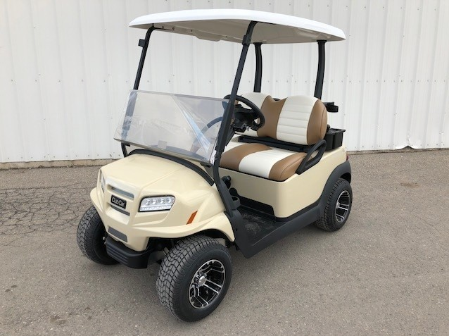 New 2018 Club Car ONWARD EFI in Great Falls, MT Club Car Golf Cart Width on club car golf cart design, club car golf cart manufacturer, club car golf cart tires, club car golf cart motor, club car golf cart value, club car golf cart doors, club car golf cart speed controller, club car golf cart brakes, club car golf cart front suspension, club car golf cart engine, club car golf cart wheels, club car golf cart colors, club car golf cart top,