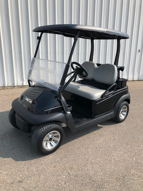Used 2014 Club Car PRECEDENT ELECTRIC in Great Falls, MT Club Car Golf Cart Width on club car golf cart design, club car golf cart manufacturer, club car golf cart tires, club car golf cart motor, club car golf cart value, club car golf cart doors, club car golf cart speed controller, club car golf cart brakes, club car golf cart front suspension, club car golf cart engine, club car golf cart wheels, club car golf cart colors, club car golf cart top,