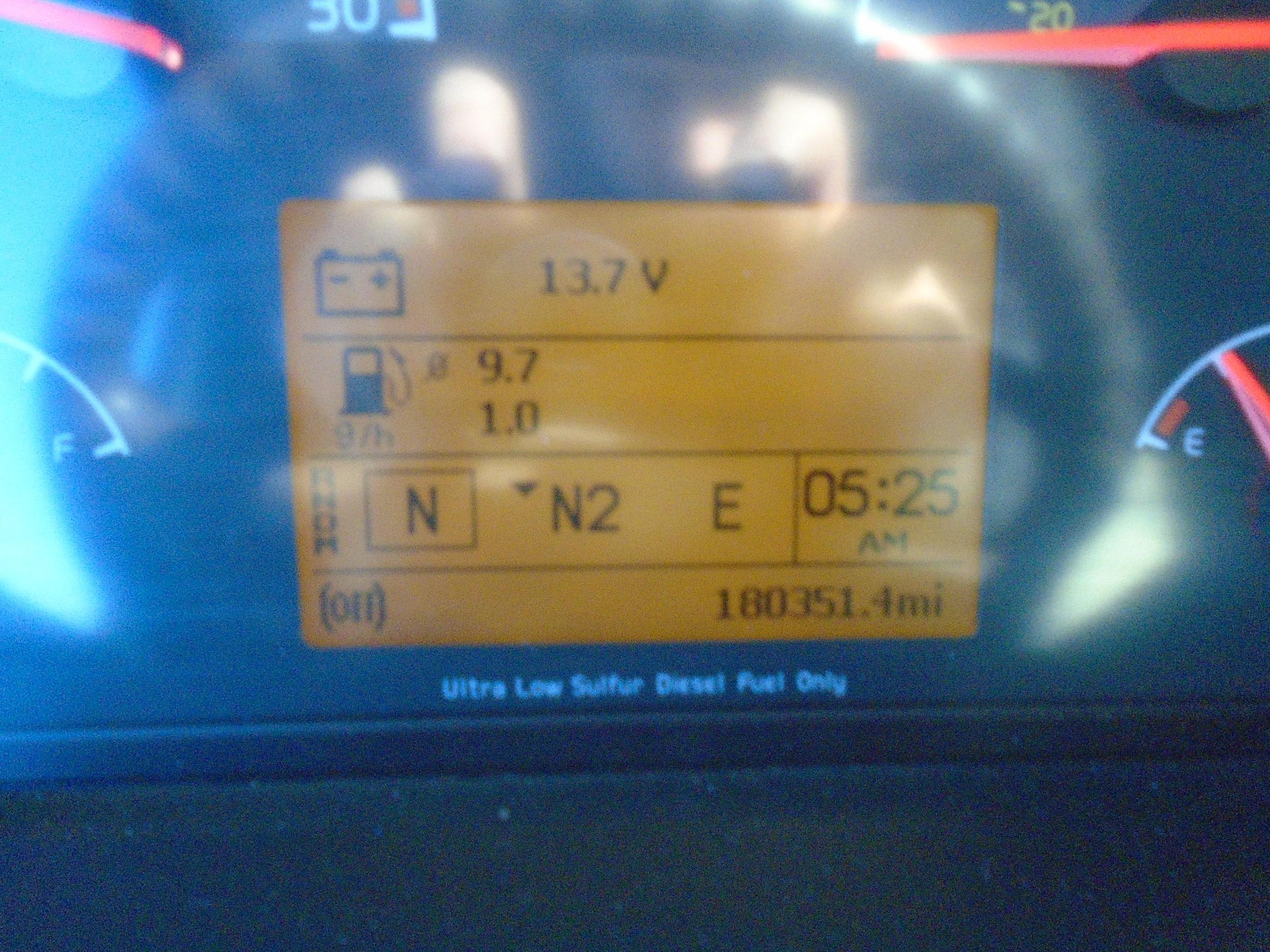 Used 2018 Volvo VNL64T780 in Clarksville, IN