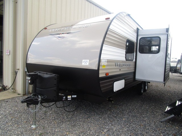 Rv Dealer In Dexter Mo Fifth Wheels Amp Travel Trailers