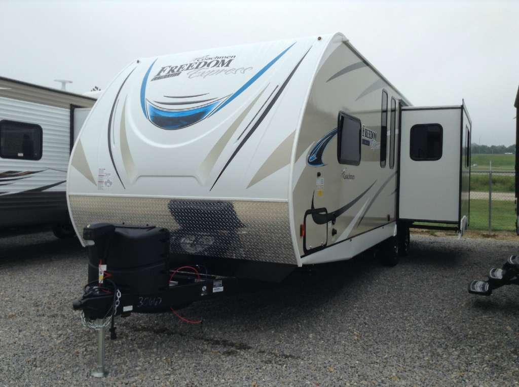 Missouri Rv Dealer 5th Wheels Travel Trailers Toy