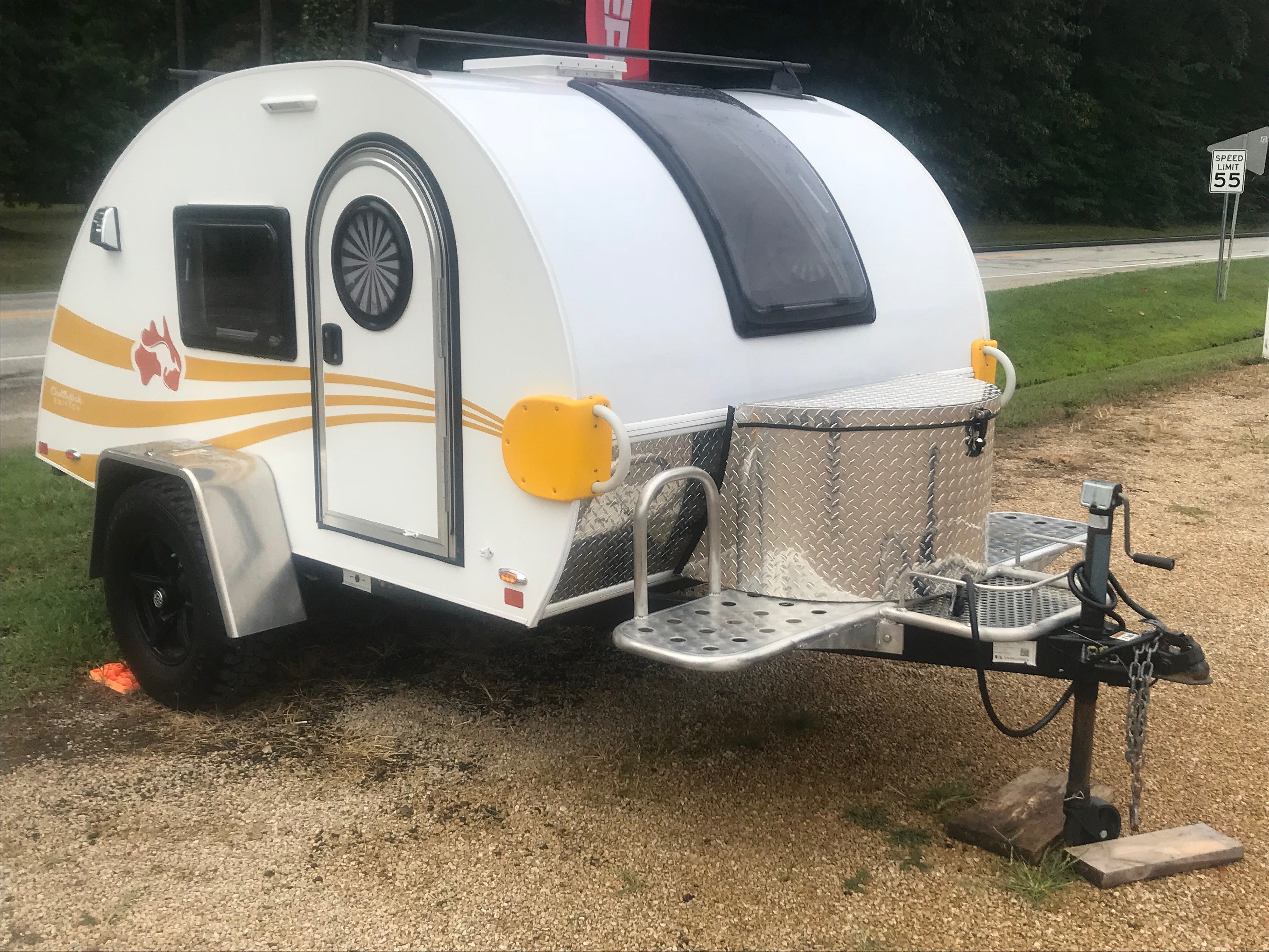 RV Dealers in Indiana | Lee's County RV – Trailers & Campers