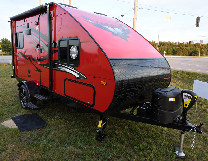 Rv Dealer In Indiana Sales Service Amp Consignment