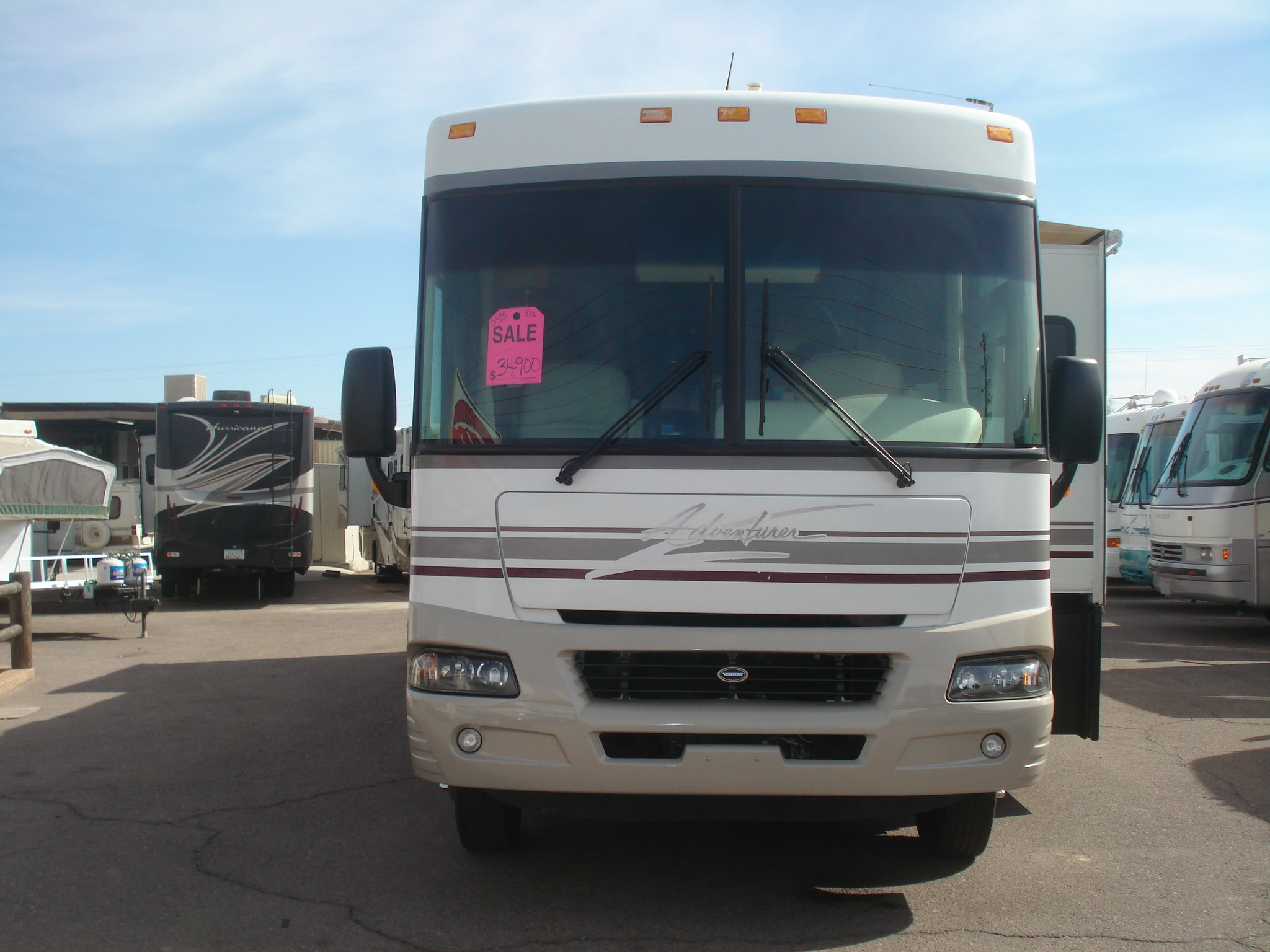 Superstition RV Apache JunctionArizona Mesa Gilbert Chandler - Apache junction car show